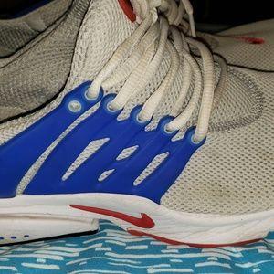 Nike presto USA